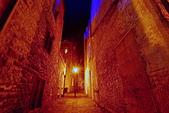 英國 溫泉小鎮,巴斯(Bath):DSC_0377_調整大小.JPG