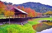 2019 原住民文化公園:DSC_0018_調整大小.JPG