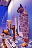 大英博物館:DSC_0901_調整大小.JPG