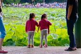植物園遇見:DSC_2744_調整大小.JPG
