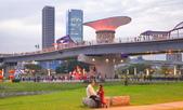 2020閃漾 大都會公園 花燈:DSC_0124_調整大小.JPG