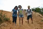 暑假遊越南-3:IMG_1777.JPG