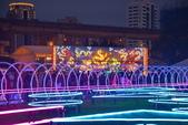 2020閃漾 大都會公園 花燈:DSC_0150_調整大小.JPG