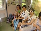平溪來賓8-8-2010:DSC09739.JPG