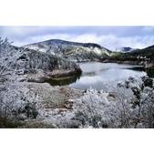 雪祭 太平山莊:相簿封面