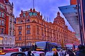 倫敦市集印象:DSC_0573_調整大小.JPG
