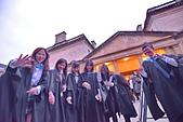 博勛 英國巴斯大學 碩士畢業:DSC_0198_調整大小.JPG