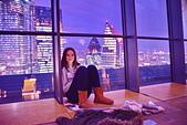 倫敦夜景:DSC_0165_調整大小.JPG
