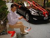 彥昇婚慶1-16-2010...:DSC07306.JPG