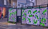 倫敦市集印象:DSC_0590_調整大小.JPG