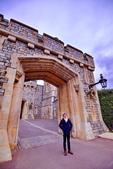 溫莎城堡:DSC_0282_調整大小.JPG