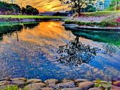 溪邊黃昏:IMG_20200107_170935_調整大小.jpg