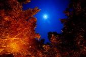 超級月亮: