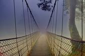 夢幻 石井磯 八八吊橋:DSC_0099_調整大小.JPG
