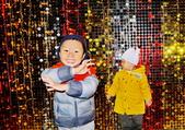 新北聖誕花燈 2017:DSC_0003_調整大小.JPG