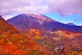 日光 男體山 瞭望台:DSC_0538_調整大小.JPG
