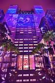 板橋 耶誕城2018:DSC_0062_調整大小.JPG