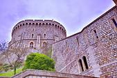 溫莎城堡:DSC_0284_調整大小.JPG