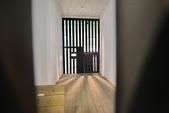 拘留所:DSC_2159_調整大小.JPG