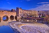 英國 溫泉小鎮,巴斯(Bath):DSC_0407_調整大小.JPG