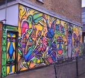 倫敦市集印象:DSC_0593_調整大小.JPG
