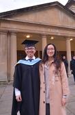 博勛 英國巴斯大學 碩士畢業:DSC_0878_調整大小.JPG