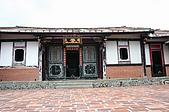 11-567-98宜蘭傳統民俗芸術中心:IMG_0860.JPG
