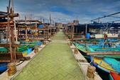 安平小漁港:DSC_4627_調整大小.JPG