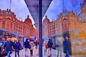 倫敦市集印象:DSC_0577_調整大小.JPG