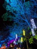 石岡 花漾藝術燈會:IMG_20210212_205309_1_調整大小.jpg
