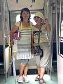 平溪來賓8-8-2010:DSC09744.JPG