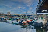 安平小漁港:DSC_4636_調整大小.JPG