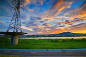 颱風尼莎前的社子橋:DSC_0738_調整大小.JPG