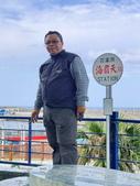 花蓮港 香菇屋: