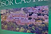 溫莎城堡:DSC_0320_調整大小.JPG