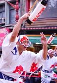 板橋 慈惠宮 阿波踊舞團:DSC_0147_調整大小.JPG