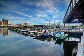 安平小漁港:DSC_4658_調整大小.JPG