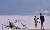 潮境公園:DSC_0405_調整大小.JPG