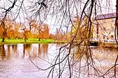 劍橋河畔:DSC_0253_調整大小.JPG