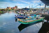 安平小漁港:DSC_4661_調整大小.JPG