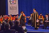 博勛 英國巴斯大學 碩士畢業:DSC_0960_調整大小.JPG