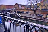 倫敦河畔市集:DSC_0661_調整大小.JPG