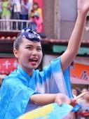 板橋 慈惠宮 阿波踊舞團:DSC_0229_調整大小.JPG