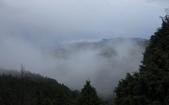 10-9眠腦之翠峰湖/2:IMG_5279.JPG