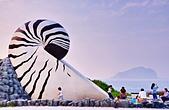 潮境公園:DSC_0421_調整大小.JPG