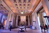 大英博物館:DSC_0982_調整大小.JPG
