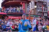 板橋 慈惠宮 阿波踊舞團:DSC_0242_調整大小.JPG