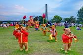 2020閃漾 大都會公園 花燈:DSC_0045_調整大小.JPG