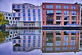 倫敦河畔市集:DSC_0706_調整大小.JPG