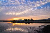 士林 雙溪碼頭 夕彩:DSC_0372_調整大小.JPG